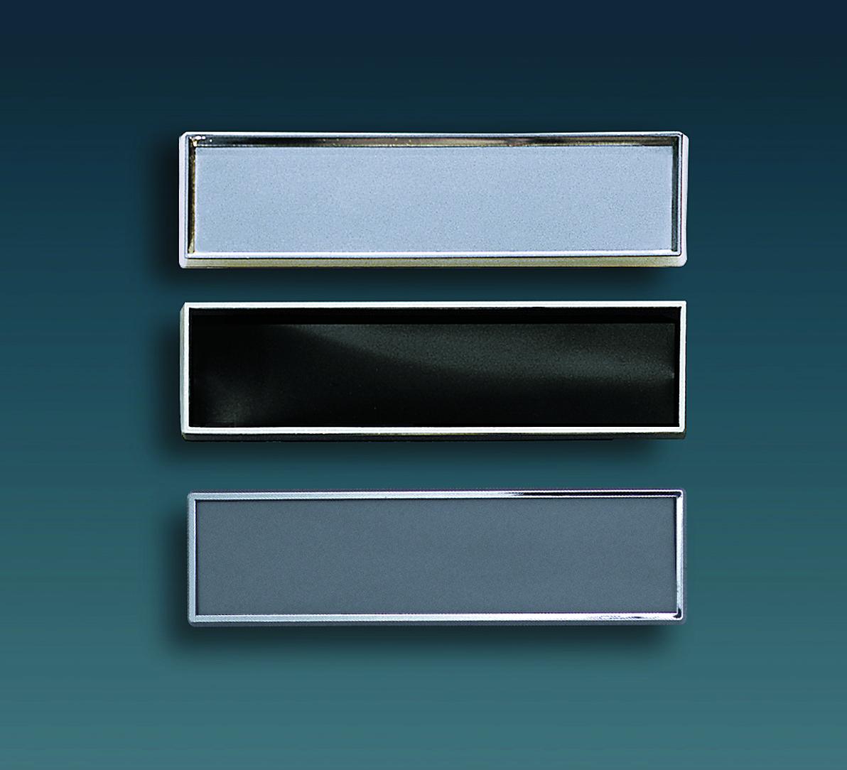 Imikimi Zo - Photo Album Frames - Picture Frame with Name plate Photo frame with nameplate